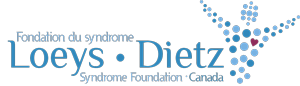 Loeys-Dietz Syndrome Foundation Canada